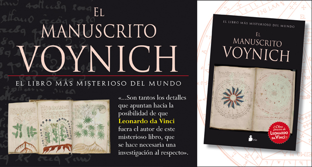 Voynich