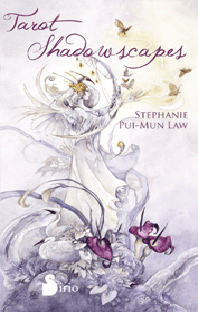 T. SHADOWSCAPES ESTUCHE