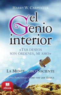 GENIO INTERIOR, EL - EBOOK -