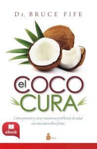 COCO CURA, EL - EBOOK
