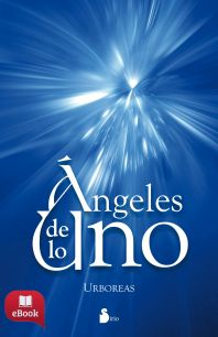 ANGELES DE LO UNO - EBOOK