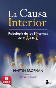 CAUSA INTERIOR, LA - EBOOK -