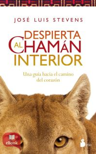 DESPIERTA AL CHAMAN INTERIOR - EBOOK -