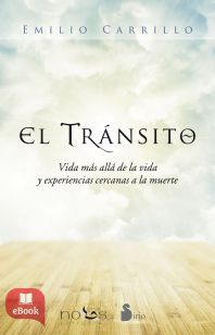 TRANSITO, EL - EBOOK -