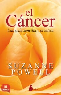CANCER, EL - EBOOK -