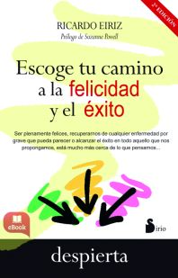 ESCOGE TU CAMINO - EBOOK -