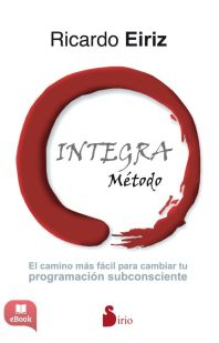 METODO INTEGRA - EBOOK -
