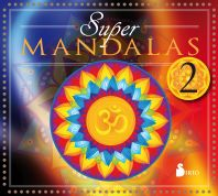 SUPERMANDALAS-2