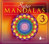 SUPERMANDALAS-3