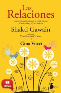 RELACIONES, LAS -EBOOK-