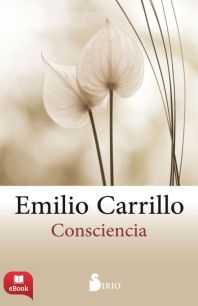 CONSCIENCIA - EBOOK -