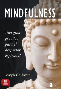 MINDFULNESS, UNA GUIA... - EBOOK -