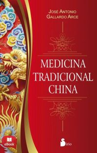 MEDICINA TRADICIONAL CHINA - EBOOK -