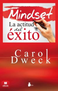 MINDSET - EBOOK -