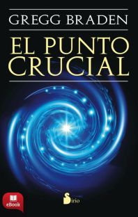 PUNTO CRUCIAL, EL - EBOOK -