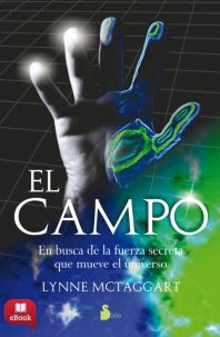 CAMPO, EL - EBOOK -