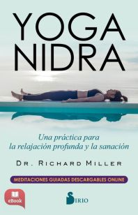 YOGA NIDRA - EBOOK -