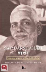 SAT DARSHANAM - EBOOK -