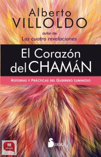 CORAZON DEL CHAMAN, EL - EBOOK -