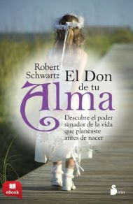 DON DE TU ALMA, EL - EBOOK -