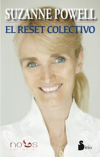 RESET COLECTIVO - EBOOK -