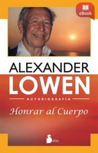 HONRAR AL CUEPO - EBOOK -