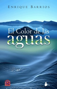 COLOR DE LAS AGUAS, EL - EBOOK -