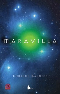 MARAVILLA - EBOOK -