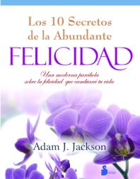 DIEZ SECRETOS - EBOOK -