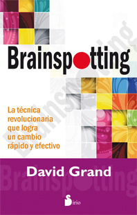 BRAINSPOTTING - EBOOK -